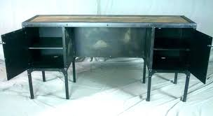 36 table legs home depot metal desk legs industrial metal desk industrial metal desk black