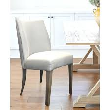 dining chair seat covers linen dining chairs linen dining chair seat covers baddgoddess