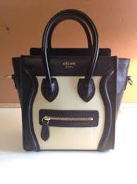 real vs fake u2013 authentic u0026 replica bags handbags reviews by