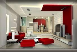 interior design living room ideas contemporary best 10