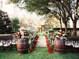small garden wedding ideas small garden wedding ideas uk inspiring