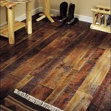 country wood floors akioz com