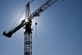 workers u0027 compensation for crane accident injuries