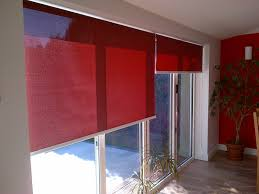 Electric Curtains And Blinds News