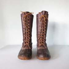 womens duck boots sale duck boots with creative style in south africa