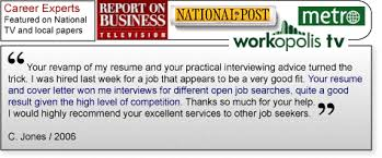 Resume And Interview Coaching Canadian Job Interview Coaching Toronto Interview Coach