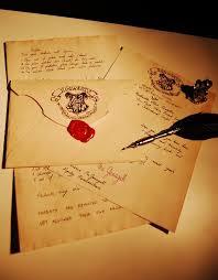 hogwarts acceptance letter by fiskarsmurderer on deviantart