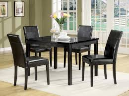 acme furniture dining sets acme furniture dining room sets and acme furniture dining sets acme furniture dining room sets and sofas sets