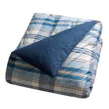 Ralph Lauren Comforter King Bedroom Mesmerizing Ralph Lauren Comforter With Modern Design For