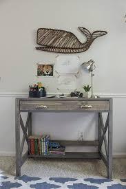 Free Plans To Build A Corner Desk by 22 Best Desk Plans Images On Pinterest Desk Plans Furniture
