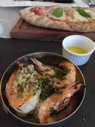 restaurant cuisine 9 9 muses restaurant gouvia restaurant reviews phone number