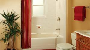 Bathtub Liners Reviews Wisconsin Bathtub Liners Wisconsin Bath Liners Tundraland