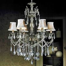 Cheap Lighting Fixtures Attractive Crystal Chandelier Lighting Brilliant Cheap Lighting