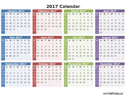 print calendars for 2017 2017 calendars to print tire driveeasy co