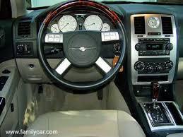 chrysler 300 dash warning lights lightning bolt help s interior button layout chrysler 300c forum 300c srt8
