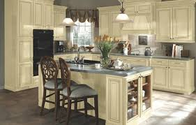 staten island kitchen cabinets armstrong kitchen cabinets mada privat