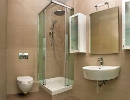 bathroom design ideas 2014 exquisite ensuite design ideas designs