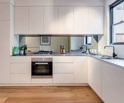 mirror backsplash kitchen kitchen backsplashes kitchen backsplash trends mirrored mosaic