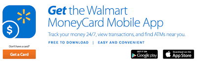 money cards walmart moneycard prepaid cards prepaid debit cards walmart