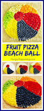 best 25 beach party desserts ideas on pinterest beach theme