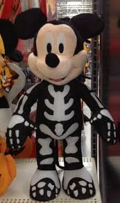 mickey mouse ears spirit halloween 84 best mickey mouse halloween images on pinterest disney