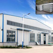 design low cost industrial shed designs light steel structure