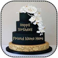 birthday cake android free download software