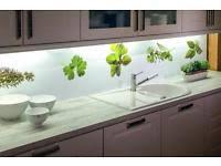 ikea küche gebraucht ikea küche esszimmer ebay kleinanzeigen