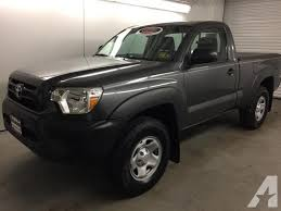 single cab toyota tacoma for sale toyota tacoma bed in pennsylvania for sale used cars on