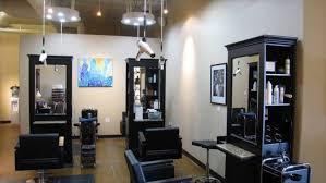 Latest Barber Shop Interior Design Design Photo Gallery Portfolio Page Ten Salon Interiors Inc Hair