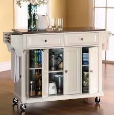 kitchen island rolling kitchen center island rolling butcher block kitchen island rolling