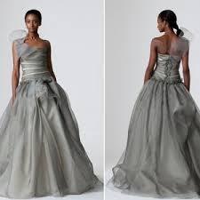 Wedding Dresses Vera Wang 2010 Spring 2010 Bridal Runway Vera Wang Wedding Dresses U0027 Ideabook By
