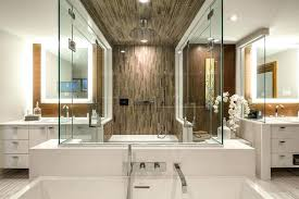 luxury bathroom designs small bathroom design ideas 2018 size of bathroom ideas