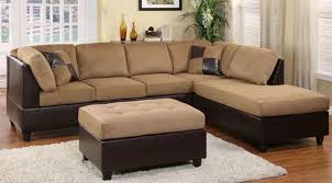 Sectional Sofas Okc Awesome Sectional Sofas Okc Luxury Sectional Sofas Okc 76 For