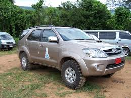 toyota foreigner vwvortex com vehicles of india