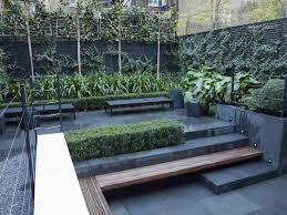 small home garden layout design image 4 home ideas