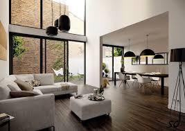 amazing modern living room ideas best 25 modern living