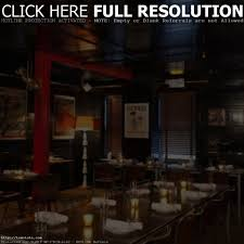 best private dining rooms nyc stunning best private dining rooms nyc images best idea home