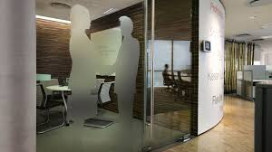 home interior business office design fit out refurbishment uk business interiors