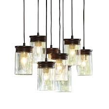 lowes kitchen light fixtures kitchen lights at lowes incredible kitchen lights lowes elegant