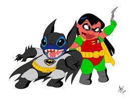 27 epic mashups prove batman smosh