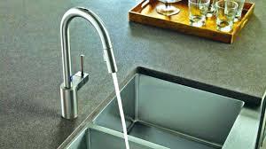 automatic kitchen faucet moen automatic kitchen faucet moen touchless kitchen faucet crafty inspiration kitchen faucet moen