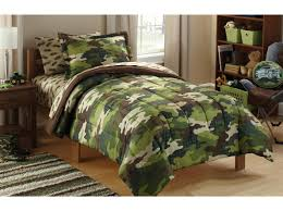 bedding set awesome home bedding sets 2 canopy bed canopy