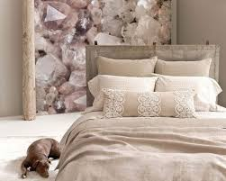 100 Linen Duvet Cover Pine Cone Hill Stone Washed Linen Natural Duvet Cover Pine Cone