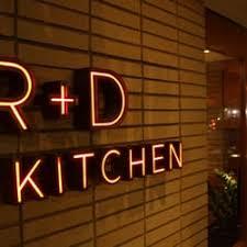 r d kitchen 333 photos u0026 370 reviews american new 8300