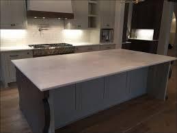Granite Countertops For Bathroom Vanities Kitchen Bathroom Vanity Tops Blue Granite Countertops Kitchen