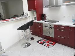 modele cuisine brico depot cuisine bricot depot inspirational element de cuisine brico depot