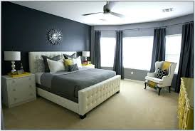 what colors go with grey walls accent colors for dark grey walls accent colors for gray walls