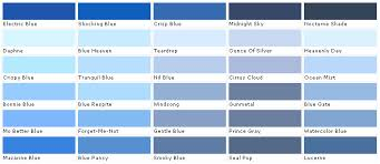 blue swatches valspar paints valspar paint colors valspar lowes american