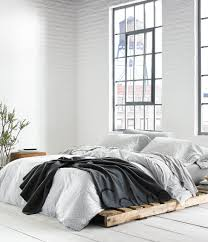 Calvin Klein Comforters Discontinued Clearance Sale Bedding U0026 Bedding Collections Dillards Com